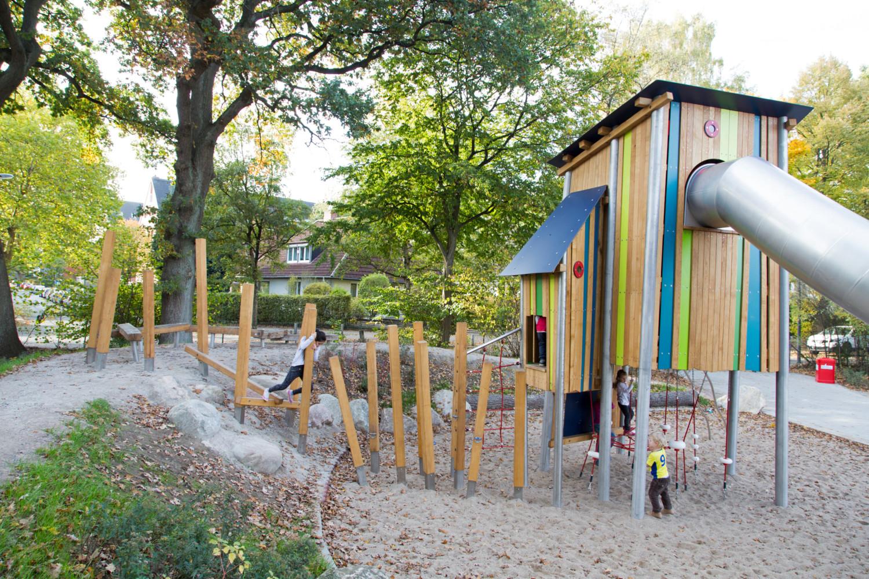 Naumann_Landschaft_Spielplatz_Duvenacker_16 Naumann – Landschaft