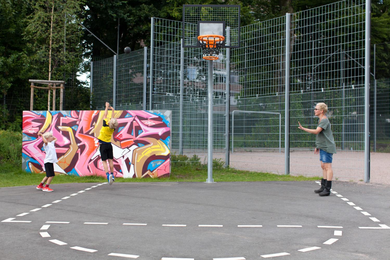 Naumann_Landschaft_Spielplatz_Eidelstedter_Weg_09 Naumann – Landschaft