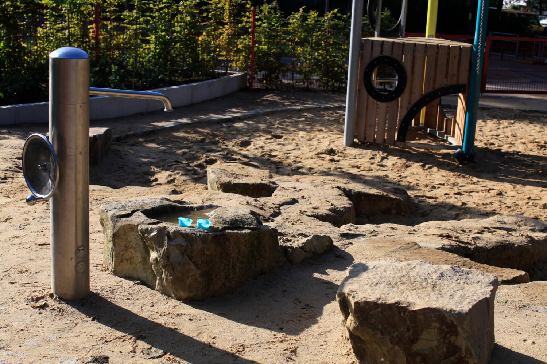 Naumann_Landschaft_Spielplatz_Eidelstedter_Weg_22 Naumann – Landschaft