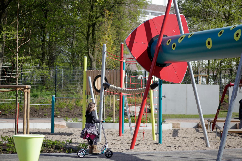 Naumann_Landschaft_Spielplatz_Eidelstedter_Weg_32 Naumann – Landschaft