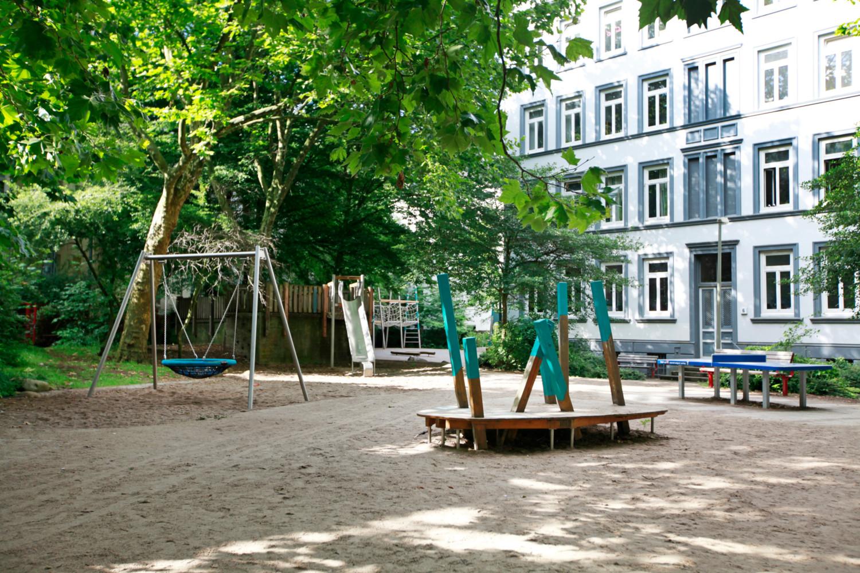 Naumann_Landschaft_Spielplatz_Kloksweg_03 Naumann – Landschaft