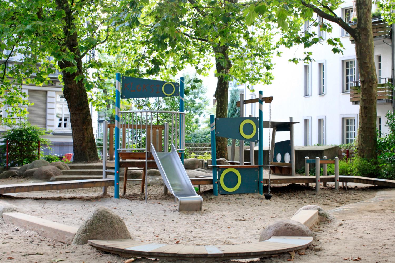Naumann_Landschaft_Spielplatz_Kloksweg_08 Naumann – Landschaft
