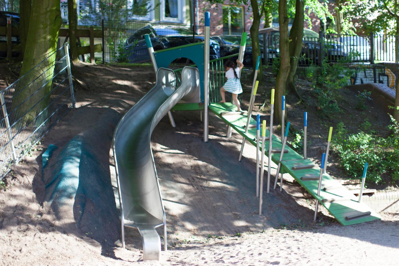 Naumann_Landschaft_Spielplatz_Pepermoelenbek_02 Naumann – Landschaft