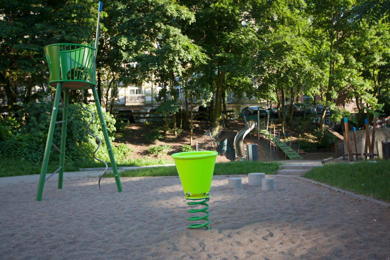 Naumann_Landschaft_Spielplatz_Pepermoelenbek_03 Naumann – Landschaft
