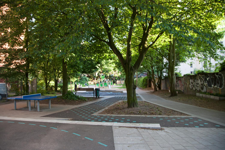 Naumann_Landschaft_Spielplatz_Pepermoelenbek_04 Naumann – Landschaft
