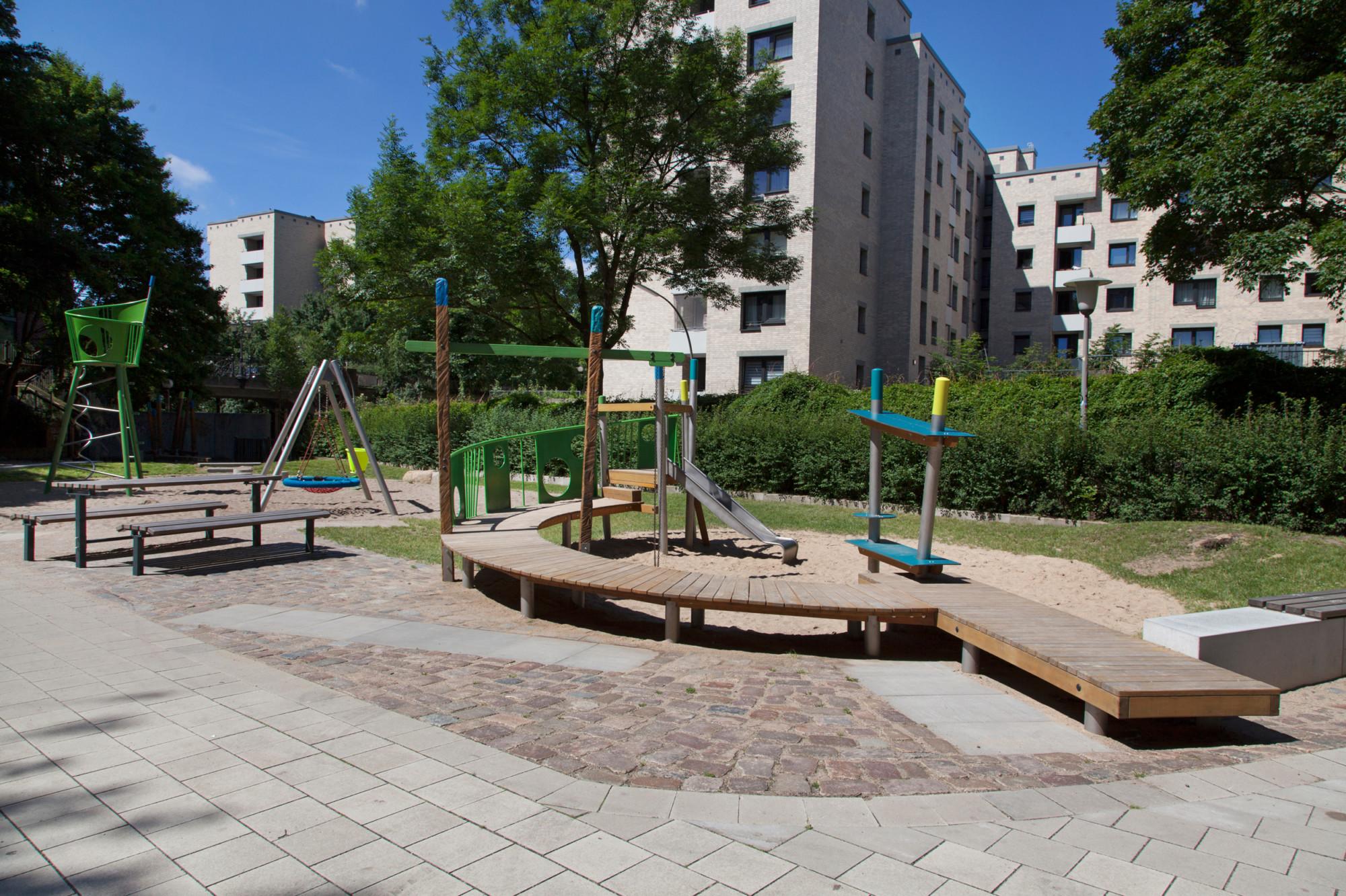 Naumann_Landschaft_Spielplatz_Pepermoelenbek_06 Naumann – Landschaft