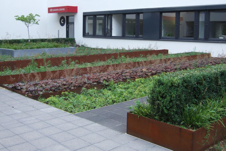 Naumann-Landschaft-Bepflanzungsplanung-34 Naumann – Landschaft