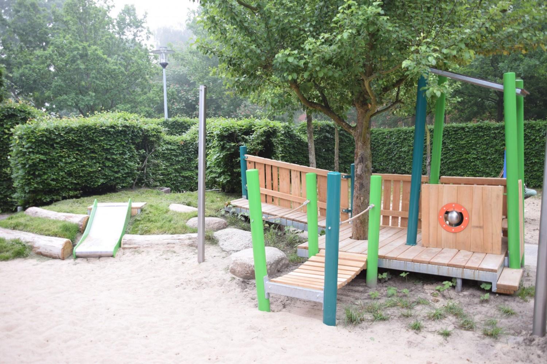 Naumann-Landschaft-Kita-Storchenbaum-Naturspielbereich Naumann – Landschaft