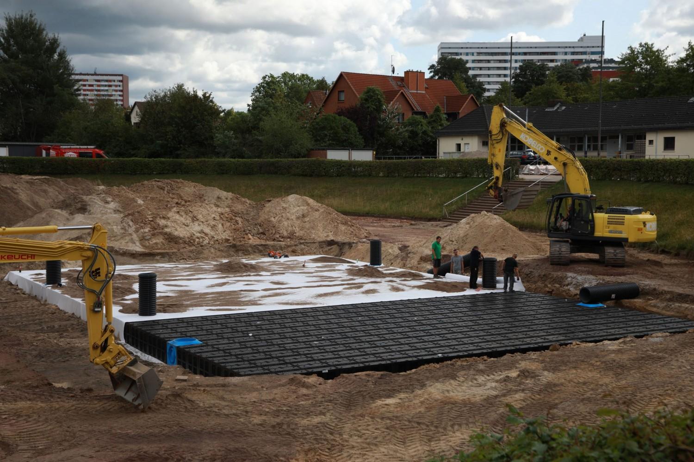 Naumann-Landschaft-Regenwassermanagement-12 Naumann – Landschaft