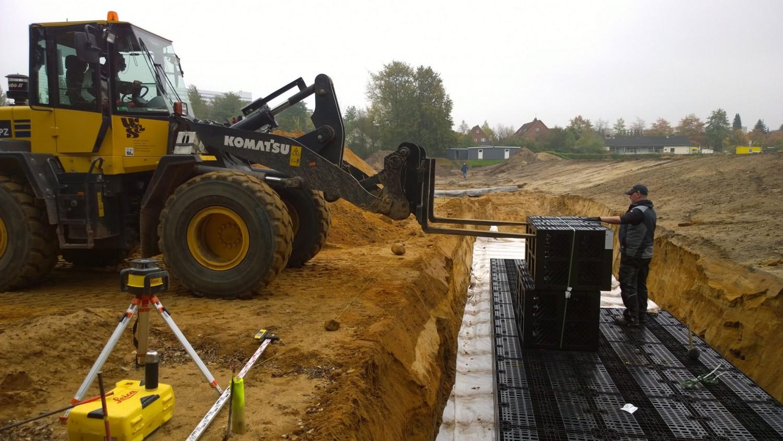 Naumann-Landschaft-Regenwassermanagement-9 Naumann – Landschaft