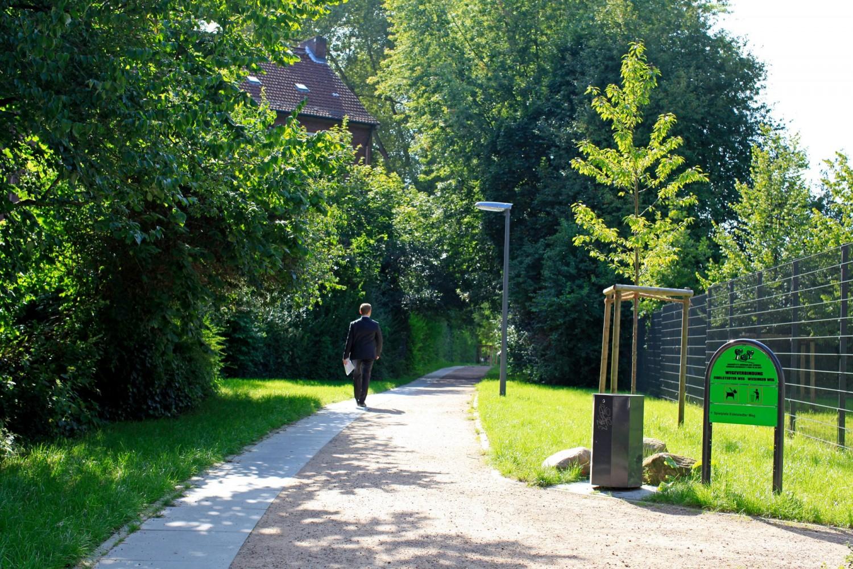 Naumann-Landschaft-Spielplatz-Eidelstedter-Weg-Parkabschnitt Naumann – Landschaft