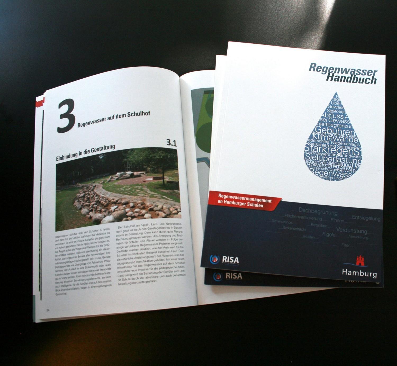 Naumann-Landschaft-Regenwassermanagement-24 Naumann – Landschaft