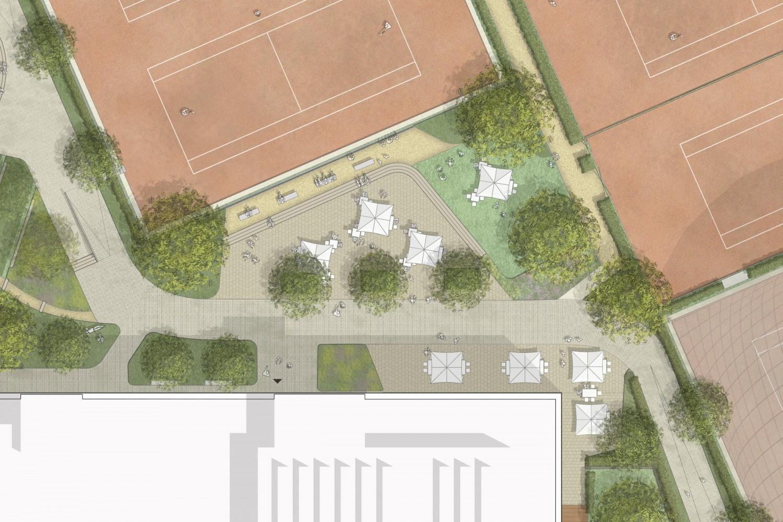 Naumann-Landschaft-Sportzentrum-Hoheluft-Lageplan-Gastronomie-zoom Naumann – Landschaft