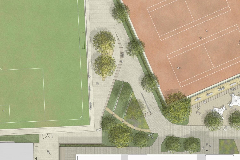 Naumann-Landschaft-Sportzentrum-Hoheluft-Lageplan-Marktplatz-zoom-2 Naumann – Landschaft